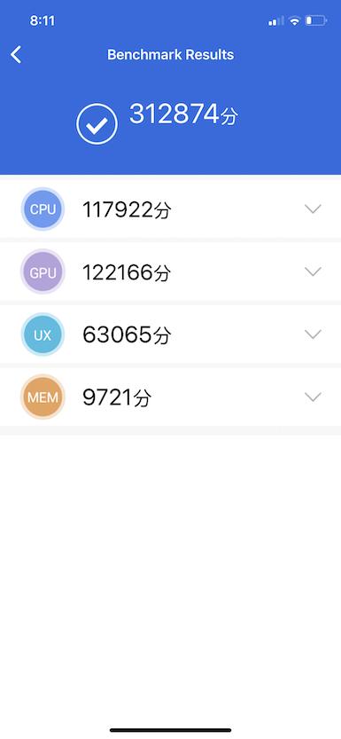 Обзор смартфона Apple iPhone Xr