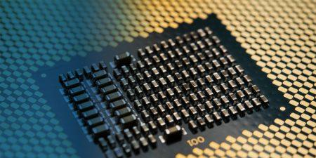 В следующем году Intel может выпустить семейство 10-ядерных настольных процессоров Comet Lake-S на базе 14-нм техпроцесса