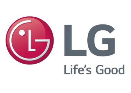 LG попытается спасти свой убыточный мобильный бизнес, сменив его руководителя