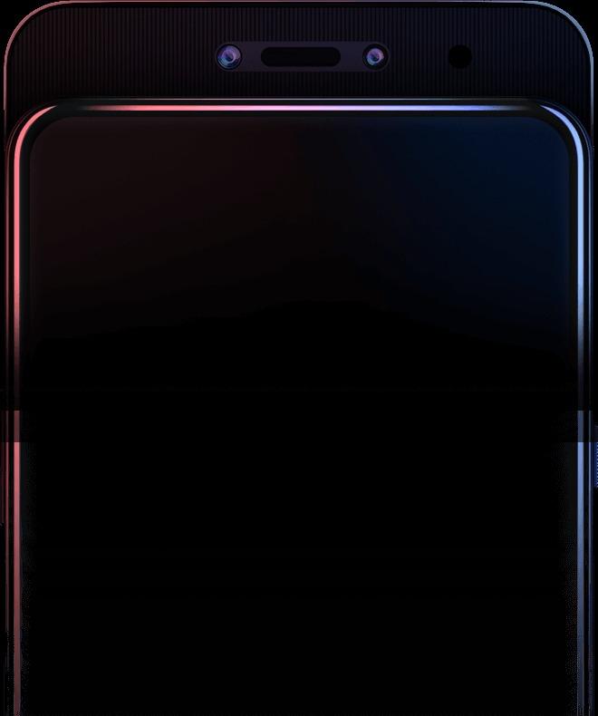 Lenovo представила более доступную альтернативу Xiaomi Mi Mix 3 и Honor Magic 2. Смартфон Lenovo Z5 Pro на Snapdragon 710 оценивается в $290