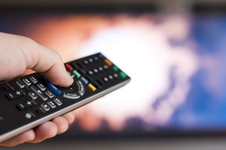 С 1 января 2019 года кабельное телевидение в Украине подорожает на 15-40%