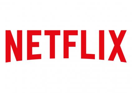 Netflix тестирует новый тарифный план за полцены, но только для пользователей мобильных устройств