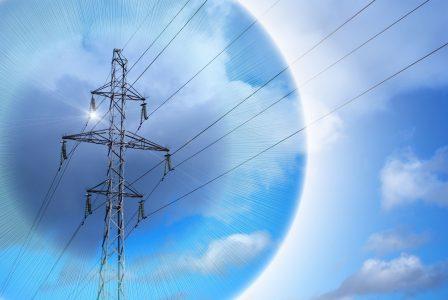 С 1 января 2019 года оптовая цена электроэнергии в Украине может вырасти более чем на 15%
