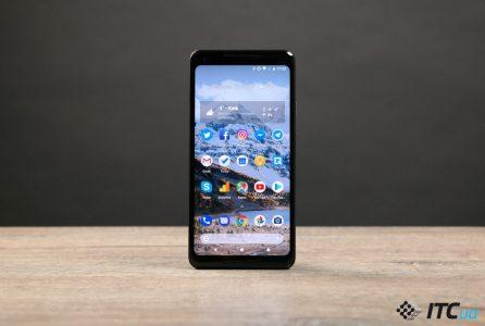Android-приложения смогут обновляться прямо в процессе использования