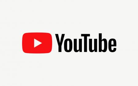 Google отчиталась о борьбе с пиратством на YouTube: компания выплатила правообладателям $3 млрд