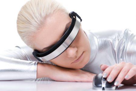 Gartner: Самыми популярными носимыми устройствами в 2022 году будут умные наушники, часы и очки, а общие продажи таких гаджетов вырастут в 2,5 раза