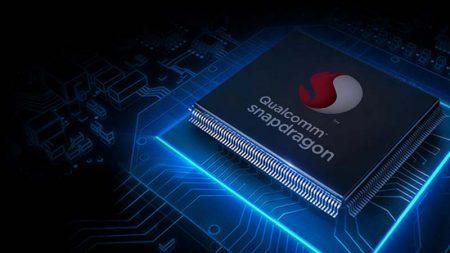 Новые подробности о процессорах Qualcomm SM6150 и SM7150 для среднеуровневых смартфонов