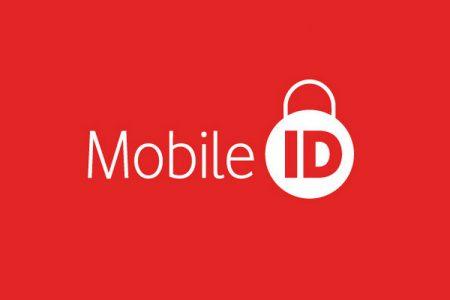 Vodafone начал подключение услуги Mobile ID абонентам Харькова в рамках проекта Vodafone Smart City Kharkiv