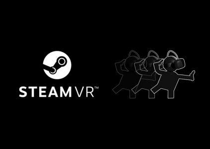 Технология Valve Motion Smoothing для улучшения VR-контента на слабых GPU, вышла из статуса бета-версии