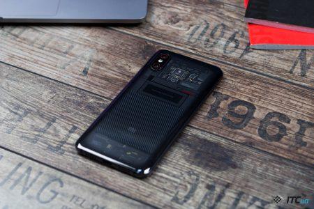 «100 млн за 10 месяцев»: Xiaomi выполнила план по продажам смартфонов с опережением графика