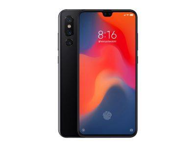 Xiaomi Mi 9: опубликованы предполагаемые характеристики и рендер грядущего флагмана