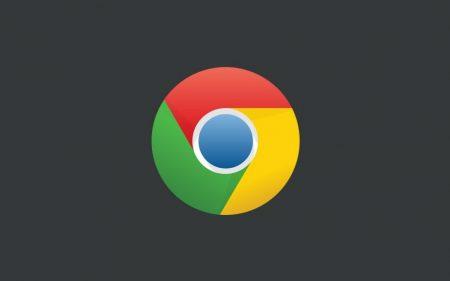 Мобильный Google Chrome скоро начнет предупреждать о коварных сайтах, пытающихся по-тихому увести ваши деньги со счета