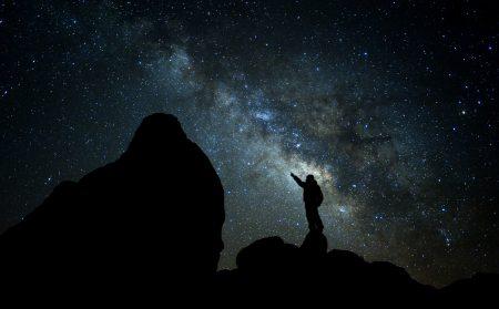 Космолог Дэн Сколник: «Стандартная модель Вселенной, вероятнее всего, просто неверна»