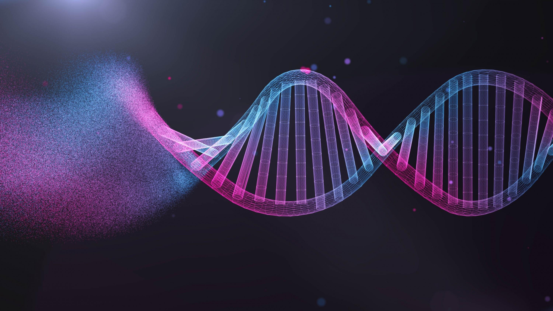 Впервый раз  вистории родились «генетически отредактированные» дети