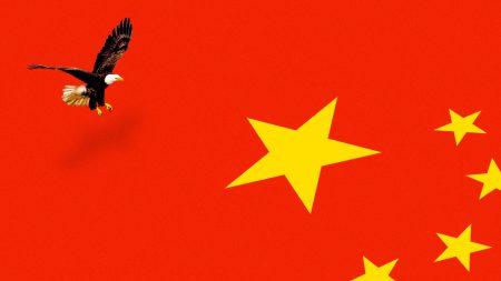 Аналитики PwC: то, что Китай вырвался вперед в развитии новых технологий, — миф