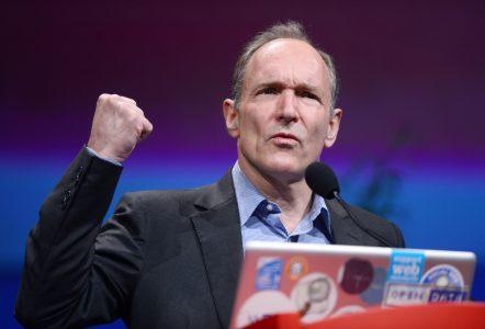 Тим Бернерс-Ли: «Я разочарован нынешним состоянием интернета»