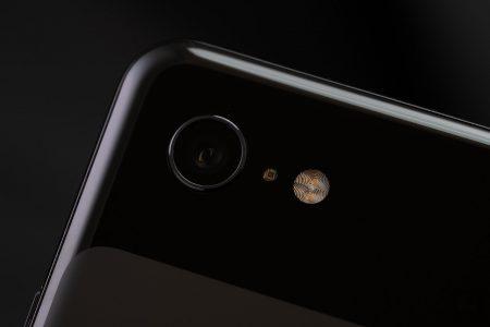 У смартфонов Google Pixel 3 появилась новая проблема с камерой