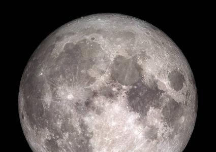 NASA отобрало девять компаний, которые помогут США вернуться на Луну. Среди них – Firefly Aerospace с собственником украинцем и офисом в Днепре