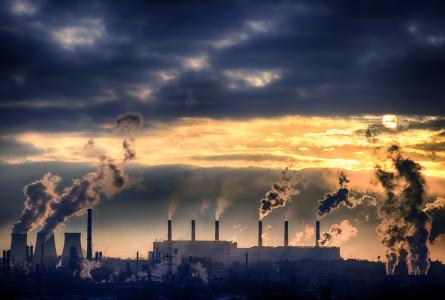 Исследование: «Государства G20 пиарятся на ВИЭ, но по-прежнему отдают предпочтение ископаемому топливу»