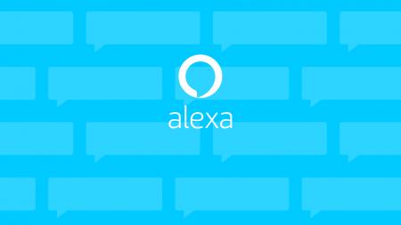 Приложение голосового помощника Alexa появилось в Microsoft Store