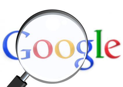 Google обвинили в нарушении правил защиты данных в 7 странах Европы