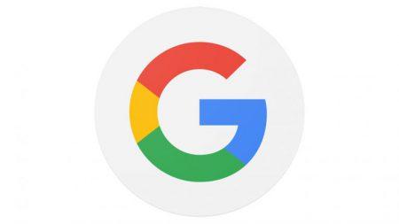 Google может встроить комментарии и отзывы прямо в поисковую выдачу