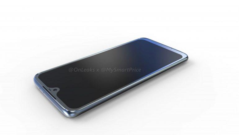Moto Z4 некоторые сведения о смартфоне