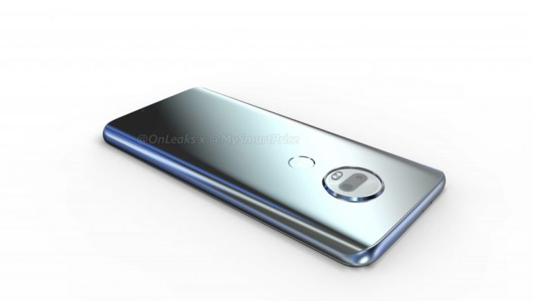 Стали известны некоторые сведения о смартфонах Moto Z4, Moto G7 и Moto G7+