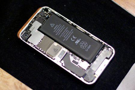 Apple начинает программу по ремонту своих устройств, считавшихся ранее слишком старыми для этих целей