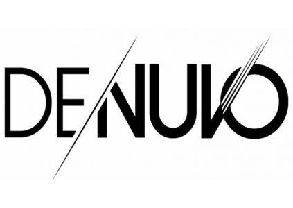 На взлом новейшей защиты Denuvo 5.2 у хакеров FCKDRM ушло всего 5 дней, но старая версия 4.9 пока держит оборону