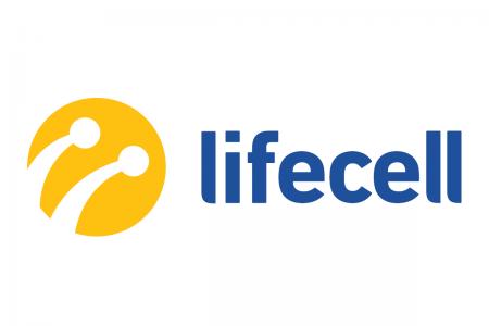 lifecell заявил, что его 4G-сеть лидирует по географии покрытия и по количеству охваченного населения среди всех украинских операторов