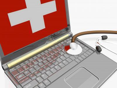 Стартап бывшей главы НБУ Гонтаревой запустил онлайн-платформу «Телекит» для консультаций с врачами