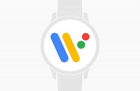 Грядущее обновление Wear OS H увеличит автономность умных часов