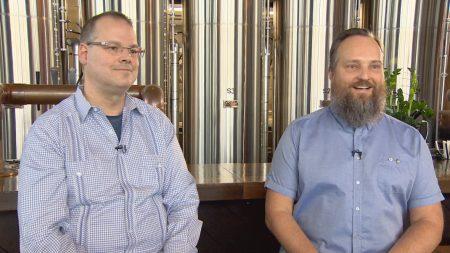 Основатели BioWare получили Орден Канады