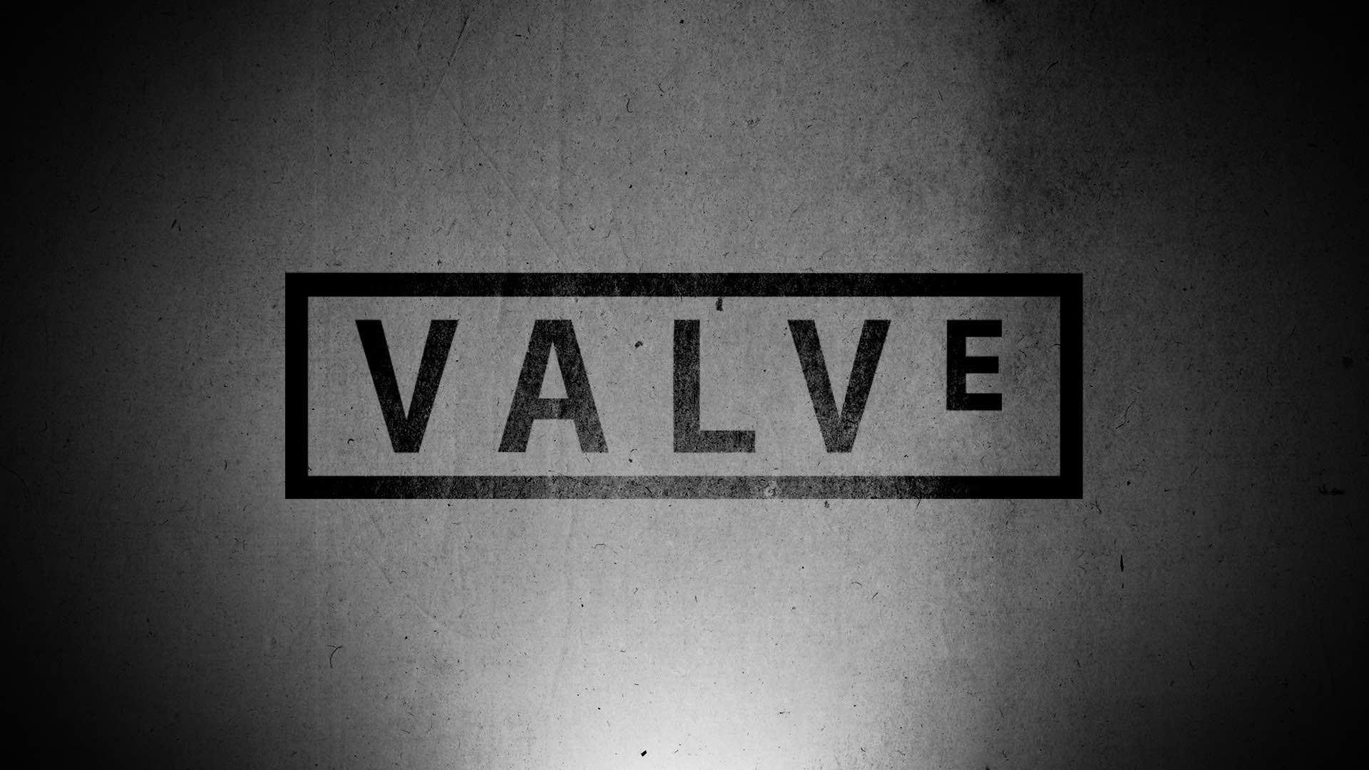 Valve будет охотнее делиться деньгами сразработчиками игр