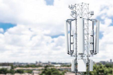 НКРСИ аннулировала общенациональную лицензию на радиочастоты в 4G-диапазоне 2,3 ГГЦ компании «ЕС-ЛАЙН» из-за ее бездеятельности