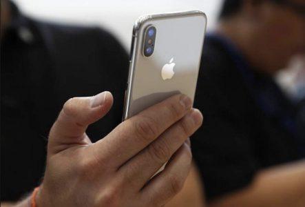 В 2019 году Apple начнёт сборку в Индии последних моделей iPhone