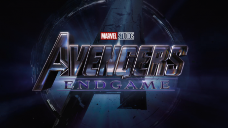 Первый тизер-трейлер четвертой части Avengers: Endgame / «Мстители: Финал» от Marvel Studio и братьев Руссо