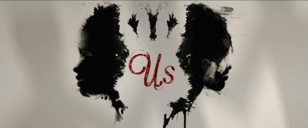 В сети появился первый трейлер хоррора Us от режиссера Get Out