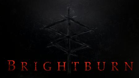 Джеймс Ганн представил первый трейлер своего «супергеройского фильма ужасов» Brightburn / «Брайтбьорн»