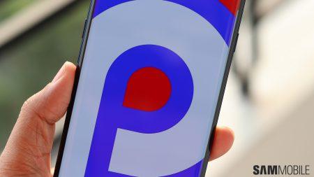 Стало известно, когда владельцам смартфонов Samsung Galaxy Note9, Note8, S8 и S8+ ждать обновления до Android 9.0 Pie