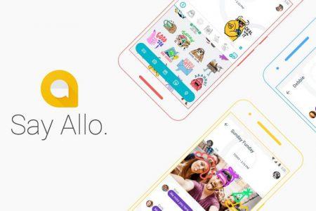 Официально: Google закроет мессенджер Allo в марте 2019 года и сосредоточится на развитии Messages, Duo и Hangouts для бизнеса