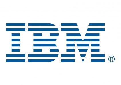 IBM расширяет сотрудничество с Samsung и будет заказывать производство чипов по 7-нм техпроцессу
