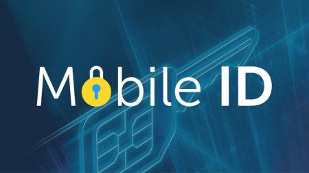 «Киевстар» официально запустил услугу Mobile ID для всей Украины