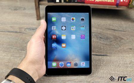Macotakara: Apple выпустит iPad mini 5 в первом полугодии 2019 года, а вместе с ним — новый доступный iPad с тонкими рамками и 10-дюймовым экраном