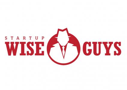 Европейский акселератор Startup Wise Guys объявил об открытии набора в программу CyberNorth для украинских стартапов по кибербезопасности