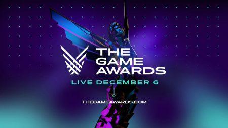 Сегодня ночью в Лос-Анджелесе пройдет церемония награждения The Game Awards 2018 [видеотрансляция стартует в 3:30 по киевскому времени]