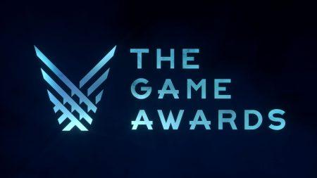 Самые интересные анонсы и трейлеры The Game Awards 2018