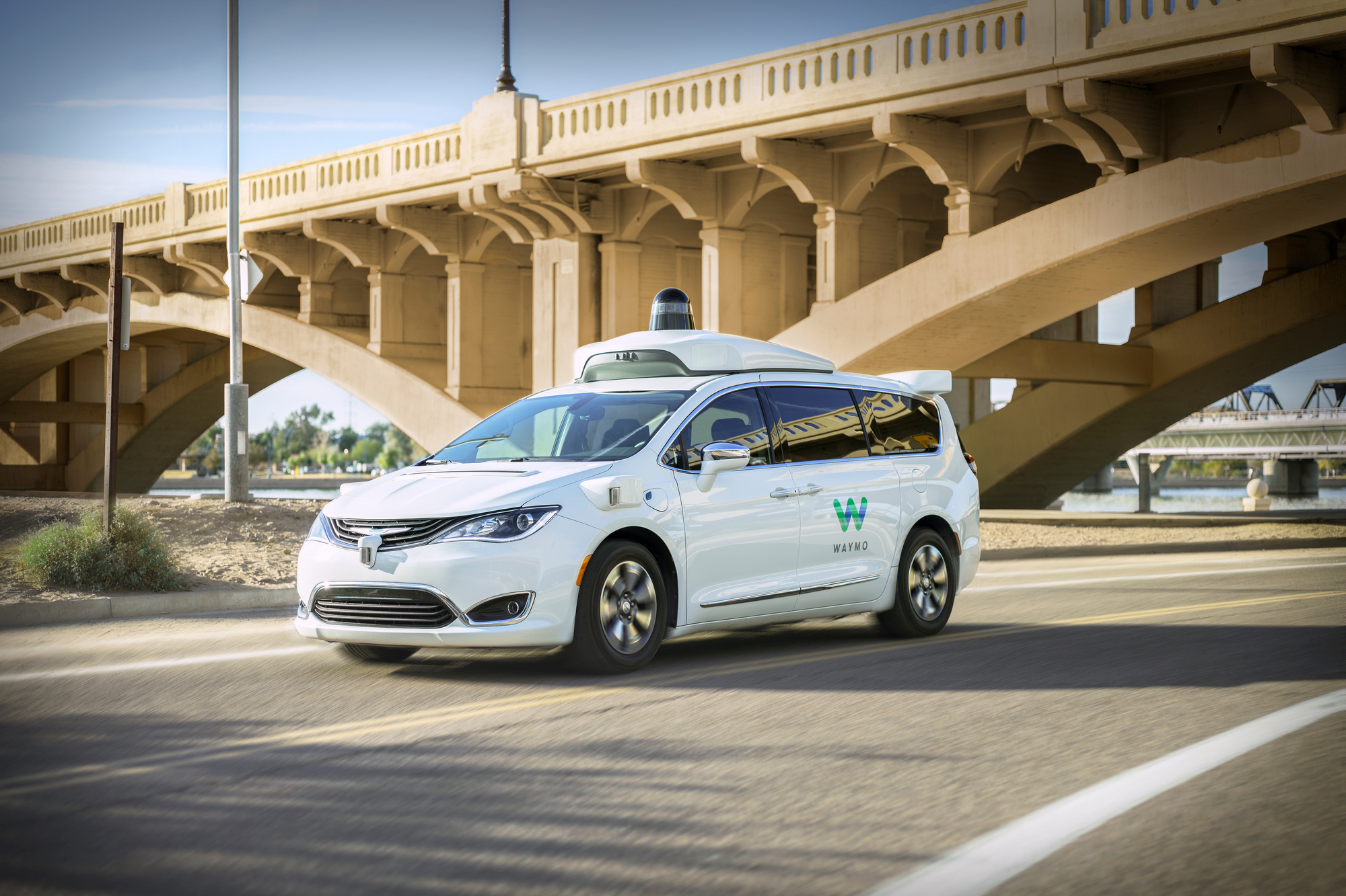 Waymo-One-1.jpg