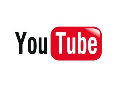 В минувшем квартале за нарушение правил с YouTube было удалено 58 млн видео, 1,7 млн каналов и 224 млн комментариев